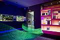 Museum-Aquarium de Nancy - vue artistique de la galerie du Nautilus.jpg