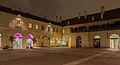 Museumsquartier Wien, Vorweihnachtsstimmung 2014 HDR - 5454-2.jpg
