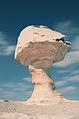 Mushroom rock 3.jpg