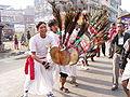 Musiker-Nepal-01.JPG