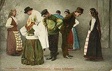 Culture of Finland - Wikipedia