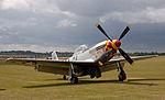 Mustang P-51D-30 Nooky Booky IV 44-74427 4 (5927401090).jpg