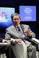 Mustapa Mohamed in CNBC-supply chains - World Economic Forum on East Asia 2012.jpg