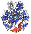 Mutius-Wappen.png