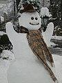 My Camera Pics of Winter 011.jpg
