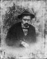 Myagi Vladimir Petrovich.png