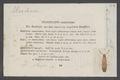 Myrmedonia - Print - Iconographia Zoologica - Special Collections University of Amsterdam - UBAINV0274 014 12 0029.tif