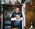 Myself2004.jpg