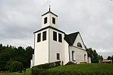 Fil:Näsby kyrka.JPG