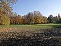 Népliget - panoramio.jpg