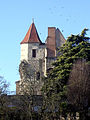 Nérac château 6.JPG