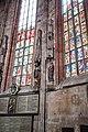 Nürnberg, St. Sebald, Interior 20170616 017.jpg