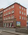 Nürnberg Bucher Str 090 001.jpg