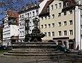 Nürnberg Tritonbrunnen Maxplatz.jpg
