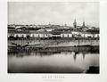 N.A.Naidenov (1884). Views of Moscow. 07. Zaryadye.png