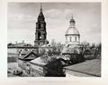 N.A.Naidenov (1891). Views of Moscow. 22. Spasskaya.png