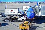 N432WN Southwest Airlines Boeing 737-7H4 (cn 33715-1297) (7978092108).jpg