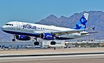 """N510JB JetBlue Airways 2000 Airbus A320-232 C-N 1280 """"Out Of the Blue"""" (14876231684).jpg"""