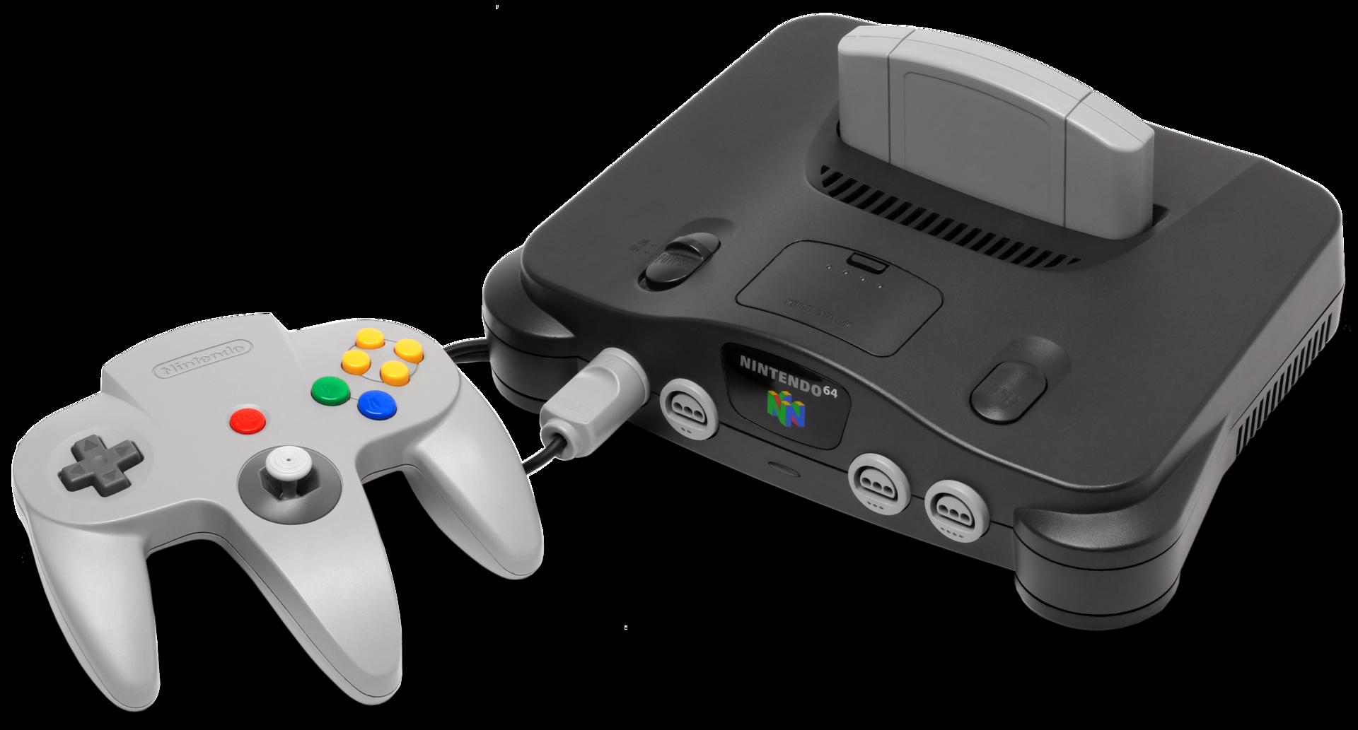 La Nintendo 64 1920px-N64-Console-Set