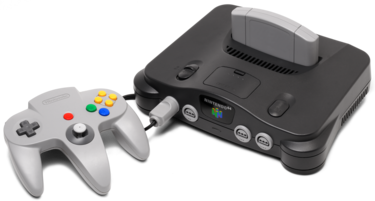 375px-N64-Console-Set.png