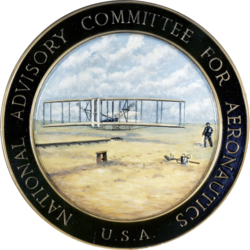 NACA seal (cropped).png