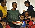 NAF Misawa sailors hold annual Christmas party at Biko-en Orphanage 131221-N-DP652-037.jpg