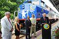 NCDOT-Durham-locomotive-christening-20110725-5998414450.jpg