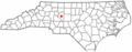 NCMap-doton-Lexington.PNG