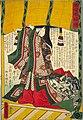 NDL-DC 1304224-Utagawa Kunisada-古今名婦伝 清少納言-文久3-crd.jpg