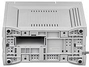NEC-PC-FX-Bottom-Open.jpg
