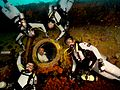 NEEMO 16 crew around hatch.jpg