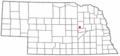 NEMap-doton-Cedar Rapids.png