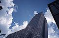 NEW YORK CITY SKYSCRAPER, DAYTIME, CLOUDS.jpg