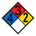 NFPA-704-NFPA-Diamonds-Sign-432.png