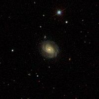 NGC5187 - SDSS DR14.jpg