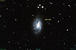 NGC 1494 DSS.jpg
