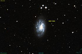 Image illustrative de l'article NGC 1494