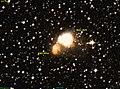 NGC 2579 DSS.jpg