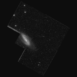 NGC 6394 hst 05479 606.png