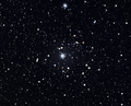 NGC 6885 large.png