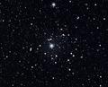 NGC 6885 large.png