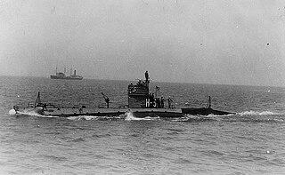 USS <i>H-5</i> (SS-148)