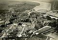 NIMH - 2155 036979 - Aerial photograph of Tholen, The Netherlands.jpg