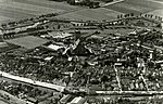 NIMH - 2155 043582 - Aerial photograph of Brielle, The Netherlands.jpg