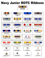 NJROTC ribbons (May 2006).png