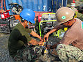 NMCB 1 continues operations in Cambodia 140401-N-NT004-017.jpg