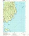 NPS acadia-east-topo-map.pdf