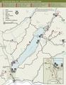NPS glacier-lake-mcdonald-map.pdf