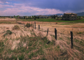 NRCSCO02007 - Colorado (1589)(NRCS Photo Gallery).tif