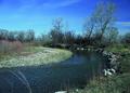 NRCSMT01093 - Montana (5033)(NRCS Photo Gallery).tif